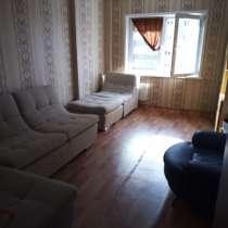 Продам 1-ком. ул. Норильская,6а, в Красноярске