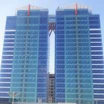 Продажа новых квартир в Пусане, в г.Пусан