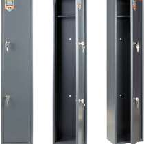 Оружейный сейф (шкаф) Колибри, в Кемерове
