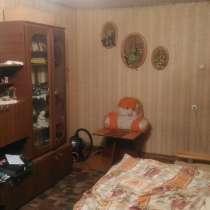 Сдача комнаты в аренду, в Хабаровске