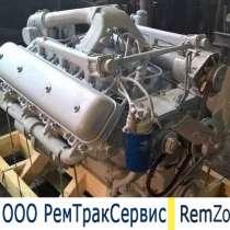 Двигатель ямз 238 нд5, в г.Брест