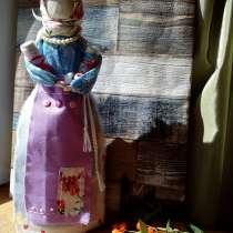 Подарки ручной работы, в Тюмени
