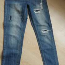 Продам джинсы, в Пензе