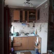 Продам квартиру 2х комнатную в центре города, в г.Караганда