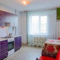 Продам 5к квартиру, в Хабаровске