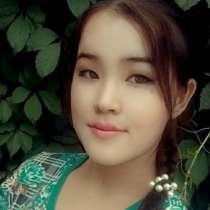 Salima, 17 лет, хочет пообщаться, в г.Бишкек