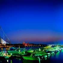 Туры в Турцию из Самары 26.12 и. 02.01 на 7 ночей от 24 т р, в Самаре