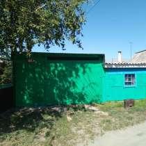 Дача зимняя,9,5сот. баня Восточный правый 2 дачи, в г.Семей