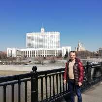 Михаил, 36 лет, хочет пообщаться – Михаил, 36 лет, хочет пообщаться, в г.Минск