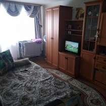 Задонск, улица Свободы, 23А Сдам уютную однокомнатную кварти, в Задонске