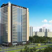 Продам двухкомнатные апартаменты, в Екатеринбурге
