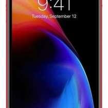 IPhone 8, в Улан-Удэ