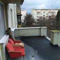 Продажа 2х комнатной квартиры ул. Павла Дыбенко, в Севастополе