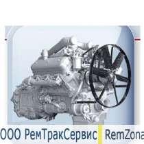 Ремонт двигателя ЯМЗ-236ДК-5, в г.Лондон