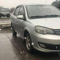 Срочно продаю автомобиль вложений не требует, в Санкт-Петербурге