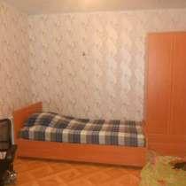 Продаю 2 комн.кв. в пос. Заокском. Уютная квартира в РП Заокский, в Туле