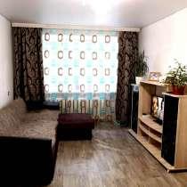 Продажа квартиры в Уфе на Блюхера, в Уфе