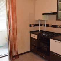 2-х комнатная 62 м2 возле парка Победы, в Севастополе