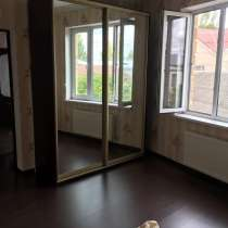 Дом 125 м² на участке 2.5 сот, в Симферополе