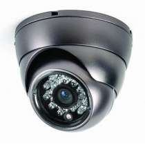 Speed dome PTZ control musahide kameras, в г.Баку