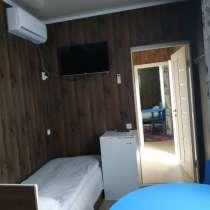 Прекрасный отдых на Иссык-Куле в Гостевом Доме «СанЛун» 100, в г.Каракол
