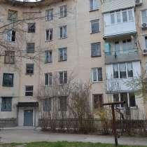 Уютная 2-х комн. квартира 54 м2 на ул. Геловани, в Севастополе