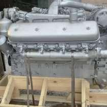 Двигатель 238нд5 ямз, в Волгограде