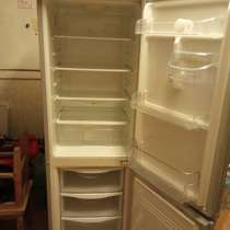 Холодильник, в Обнинске