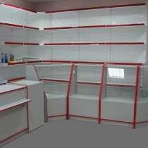 Ищу партнера на мебельное производство, в Уфе