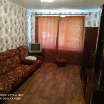 Сдам 2ух комнатную квартиру, в Армянске