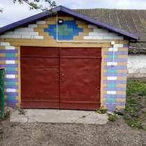 Дом деревня Каплановичи, в г.Солигорск