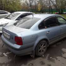 Прдажа авто, в Москве
