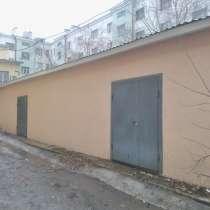 Сдам склад в центре Екатеринбурга, в Екатеринбурге