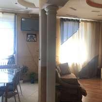 Продам 3-хкомнатную квартиру в Горловке (Сталинка), в г.Горловка