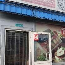 Готовый бизнес павильон Енисейский привоз колбасный, в Красноярске