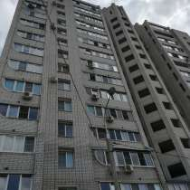 В чистой продаже отличная 3-х комн. кв. ул. Шауляйская 2а, в Волгограде