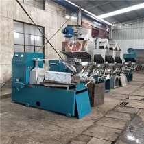 Маслопресс CJB-200, в г.Shengping