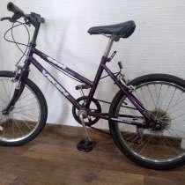 Продам подростковый велосипед, в г.Горловка