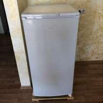 Холодильник БИРЮСА! Успейте забрать, в Благовещенске