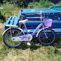 Велосипед, в г.Усть-Каменогорск