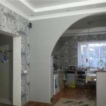 Дом 130 кв м 2 сотки 2 уровня, в Краснодаре