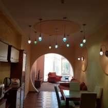 Сдается 2-комнатная квартира берег Алушты, в Алуште