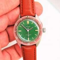 Часы мужские наручные Omega Seamaster 120, в Москве