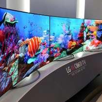 Скупка телевизоров неисправных и новых любого бренда LG, Sam, в Красноярске