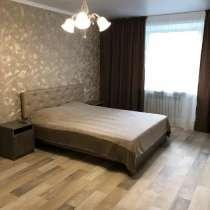 Сдается однокомнатная квартира по адресу: ул. ленина 14, в Южноуральске