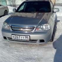Продажа авто, в Радужном