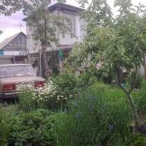 Продам сад, в Челябинске