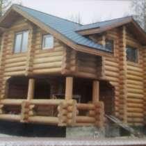 Дом деревянный, в г.Витебск
