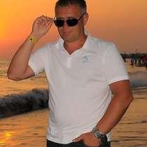 Олег, 41 год, хочет познакомиться – Олег, 41 год, хочет познакомиться, в Ростове-на-Дону