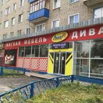 Продажа нежилого помещения, в Ливнах